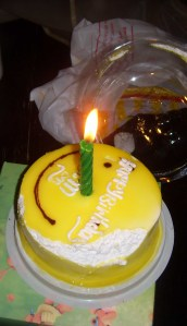 Pahna_Lovely Cake_2011