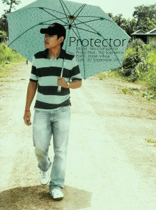 Protector_Pahna
